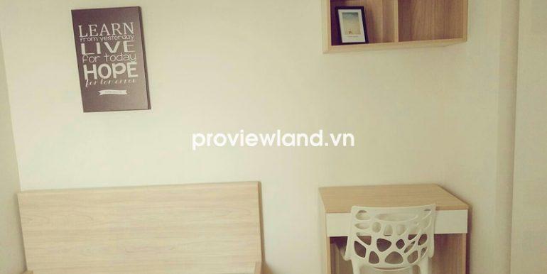 Proviewland000004479