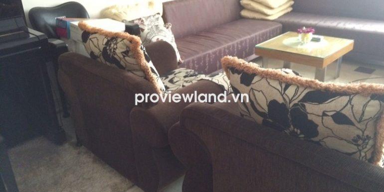 Proviewland000004481