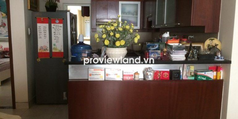 Proviewland000004484