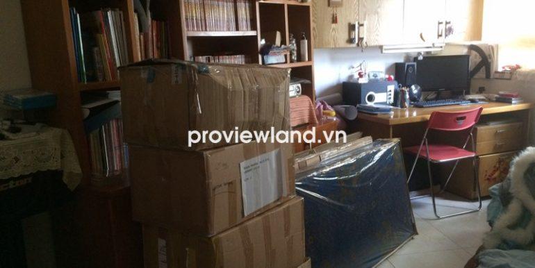 Proviewland000004487