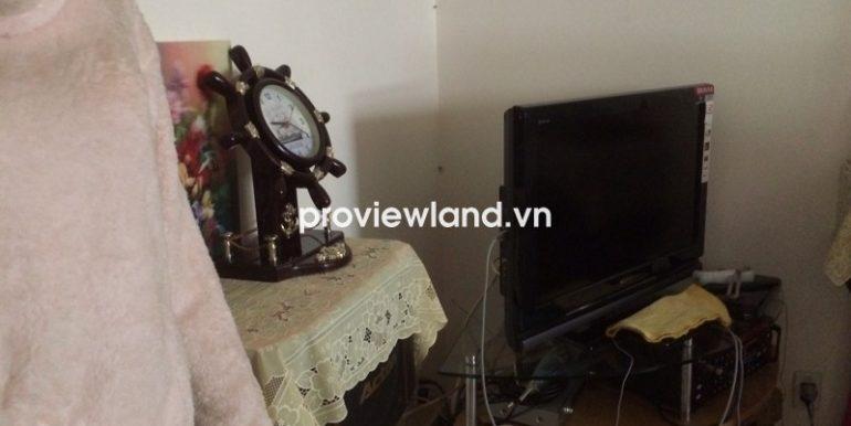 Proviewland000004488