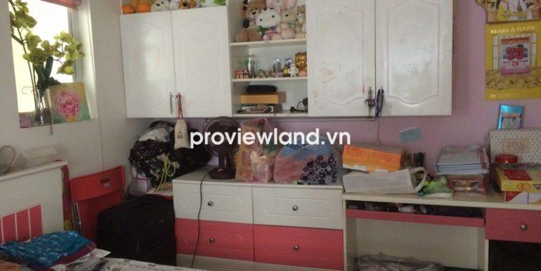 Proviewland000004493