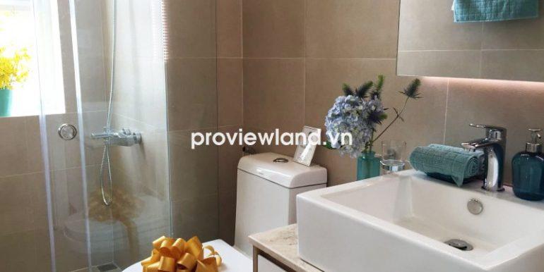 Proviewland000004495