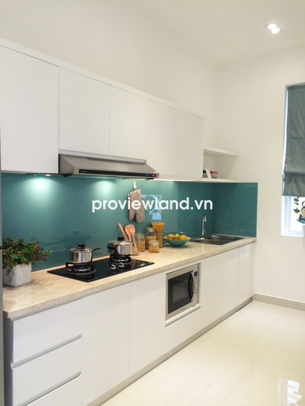 Proviewland000004498