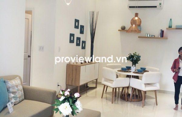 Proviewland000004499