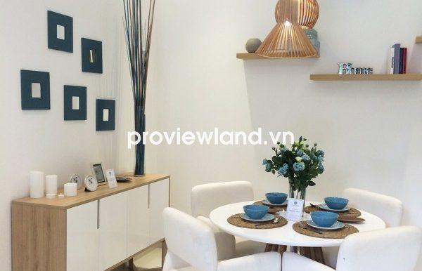 Proviewland000004500