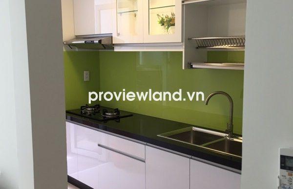 Proviewland000004501