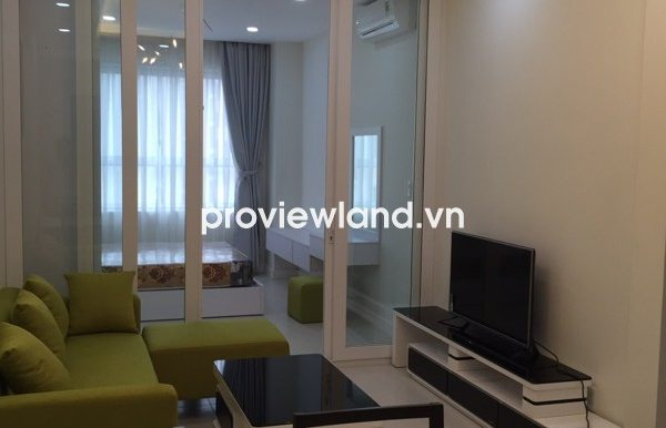 Proviewland000004502