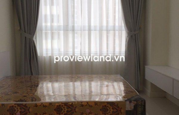 Proviewland000004503