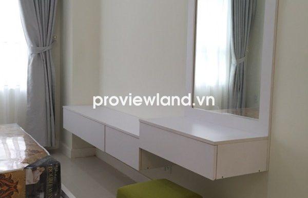 Proviewland000004505