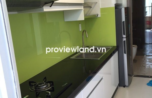 Proviewland000004506