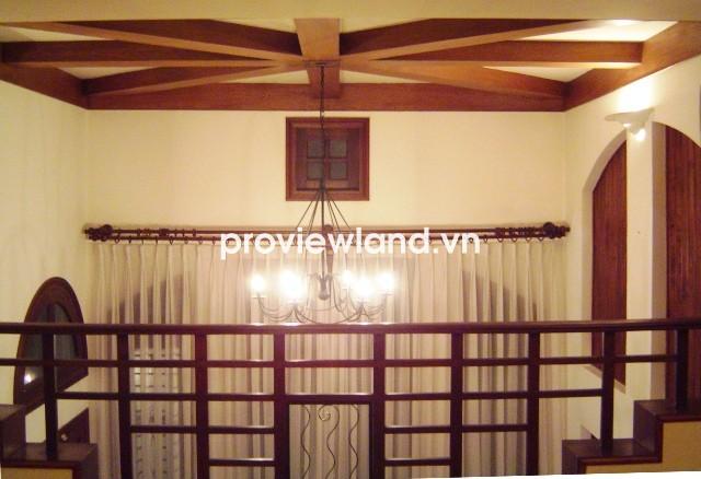 Proviewland000004508