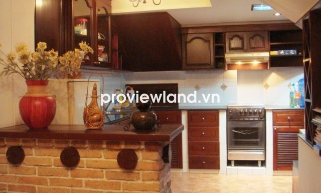 Proviewland000004512
