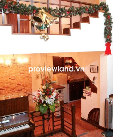 Proviewland000004513