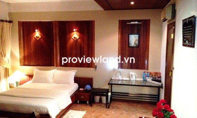 Proviewland000004518