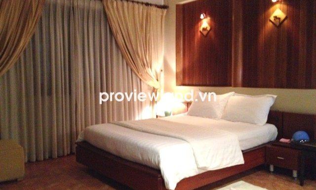 Proviewland000004519
