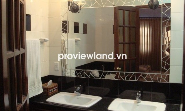 Proviewland000004520
