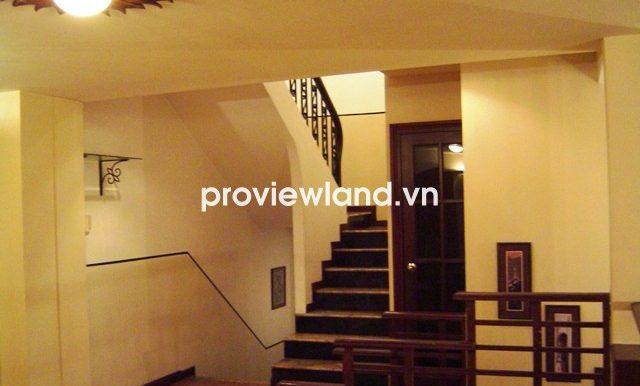 Proviewland000004524
