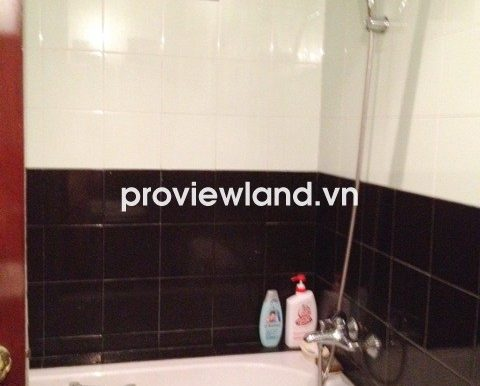 Proviewland000004528