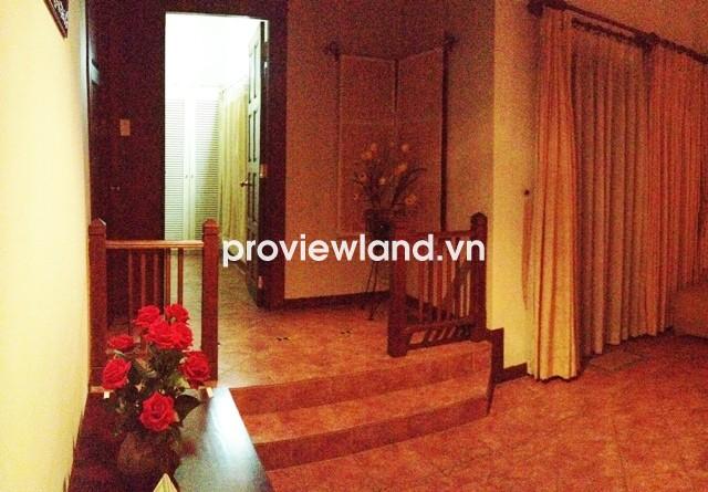 Proviewland000004532