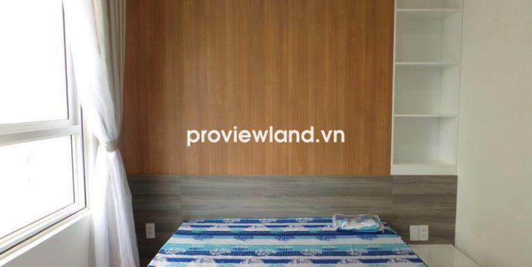 Proviewland000004539