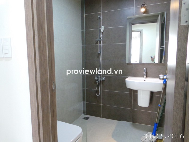 Proviewland000004541