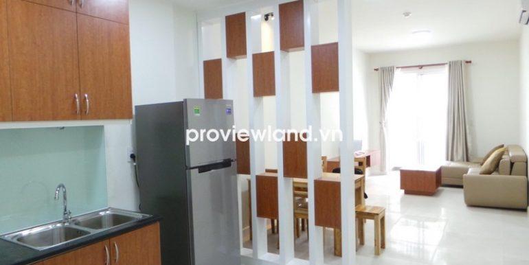Proviewland000004542