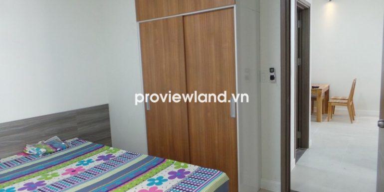 Proviewland000004543