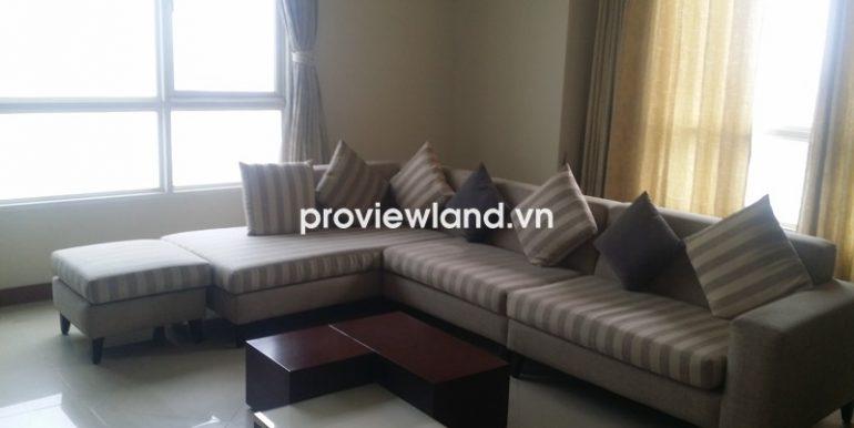 Proviewland000004545