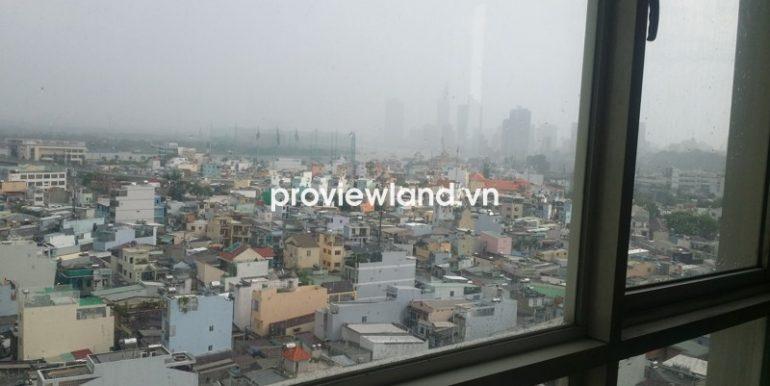 Proviewland000004546