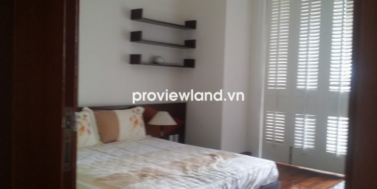 Proviewland000004548