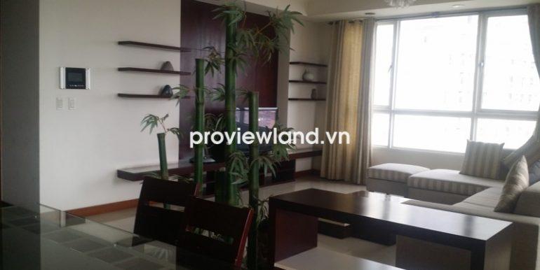 Proviewland000004552