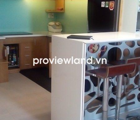 Proviewland000004553