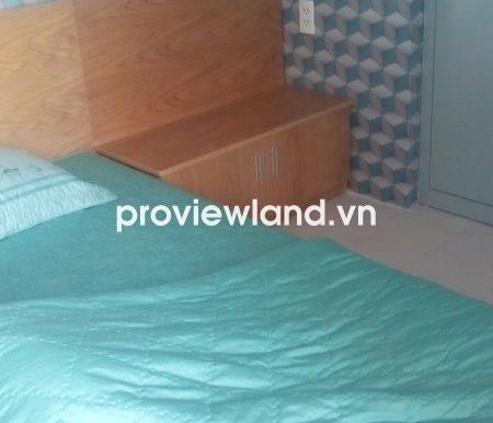 Proviewland000004557