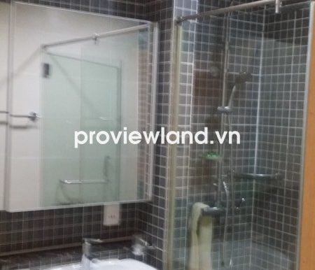 Proviewland000004568