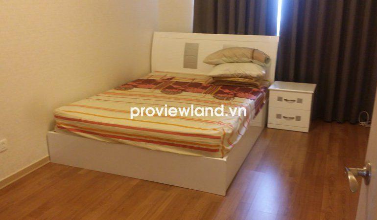 Proviewland000004570