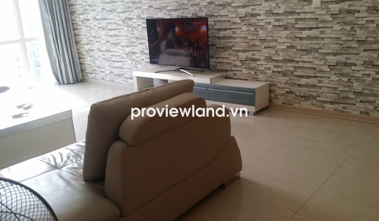 Proviewland000004572