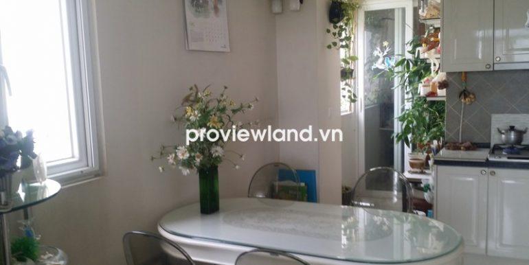 Proviewland000004574