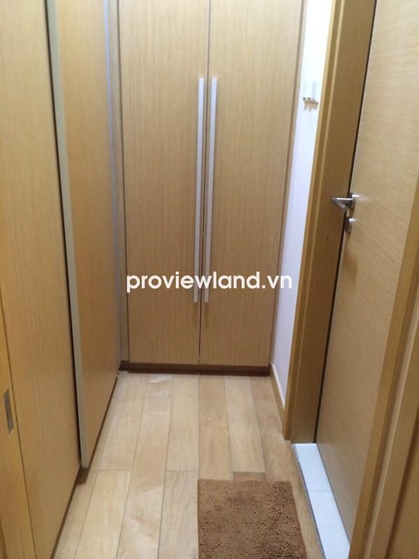Proviewland000004580