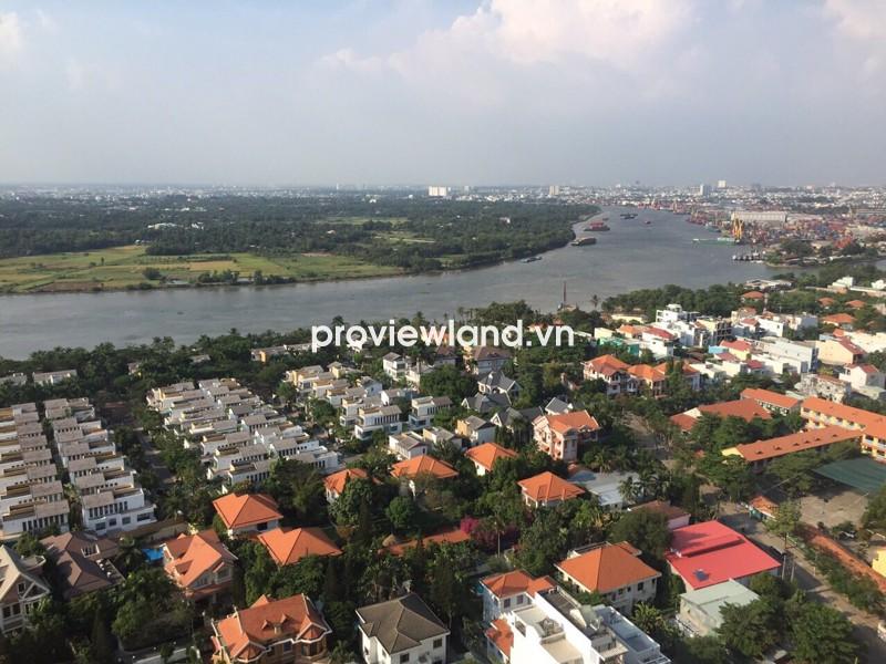 Proviewland000004588