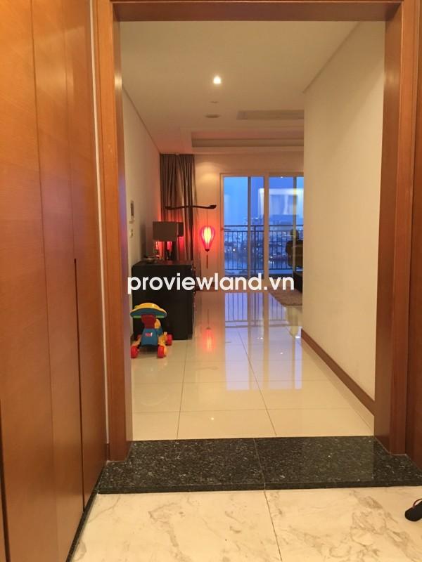 Proviewland000004596