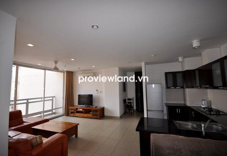 Proviewland000004604