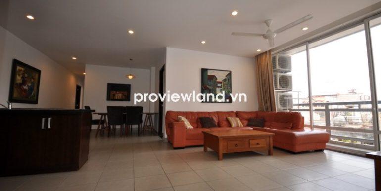Proviewland000004609