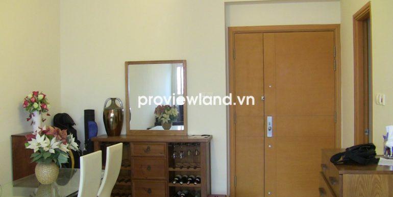 Proviewland000004622