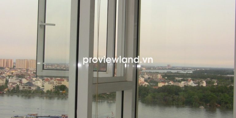 Proviewland000004624