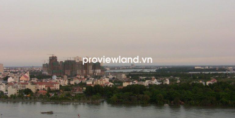 Proviewland000004625