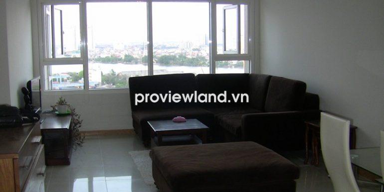 Proviewland000004628
