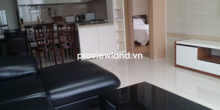 Proviewland000004631