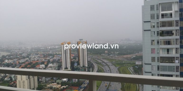 Proviewland000004633