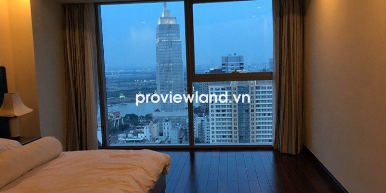 Proviewland000004638